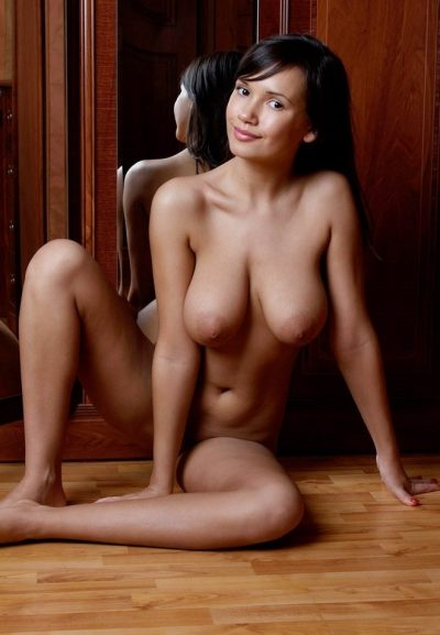 Проститутка Яночка